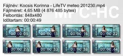 Kocsis Korinna - LifeTV meteo 201230 ikon.jpg