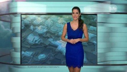 Kocsis Korinna - LifeTV meteo 201231 01.jpg