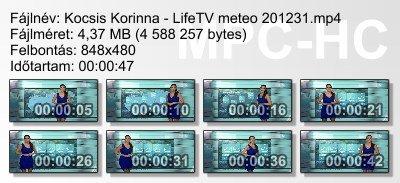 Kocsis Korinna - LifeTV meteo 201231 ikon.jpg