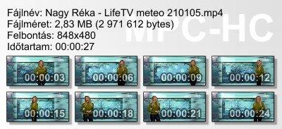 Nagy Réka - LifeTV meteo 210105 ikon.jpg