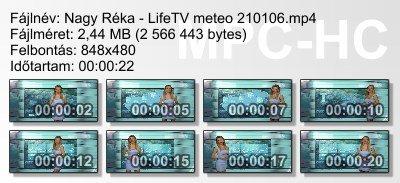 Nagy Réka - LifeTV meteo 210106 ikon.jpg