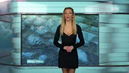 Nagy Réka - LifeTV meteo 210107 01.jpg