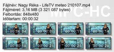 Nagy Réka - LifeTV meteo 210107 ikon.jpg
