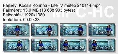 Kocsis Korinna - LifeTV meteo 210114 ikon.jpg