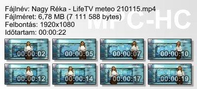 Nagy Réka - LifeTV meteo 210115 ikon.jpg