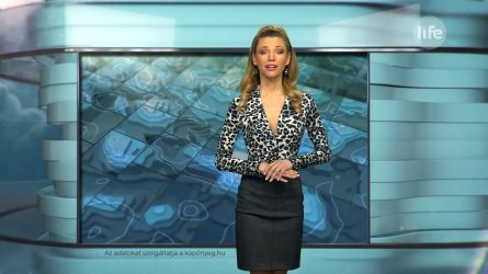 Nagy Réka - LifeTV meteo 210116 01.jpg