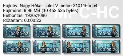 Nagy Réka - LifeTV meteo 210116 ikon.jpg