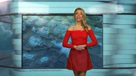 Nagy Réka - LifeTV meteo 210118 01.jpg