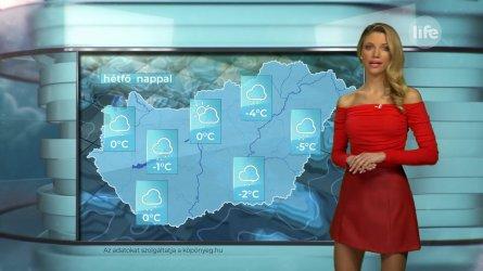 Nagy Réka - LifeTV meteo 210118 02.jpg