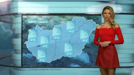 Nagy Réka - LifeTV meteo 210118 03.jpg