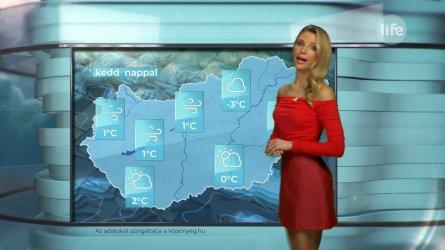 Nagy Réka - LifeTV meteo 210118 04.jpg