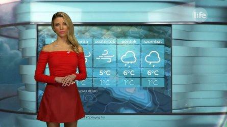 Nagy Réka - LifeTV meteo 210118 06.jpg
