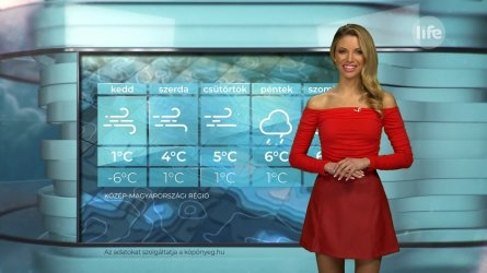 Nagy Réka - LifeTV meteo 210118 08.jpg