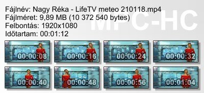 Nagy Réka - LifeTV meteo 210118 ikon.jpg