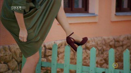 Balogh Anna - Keresztanyu S01E12 01.jpg