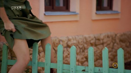 Balogh Anna - Keresztanyu S01E12 02.jpg
