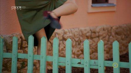 Balogh Anna - Keresztanyu S01E12 03.jpg
