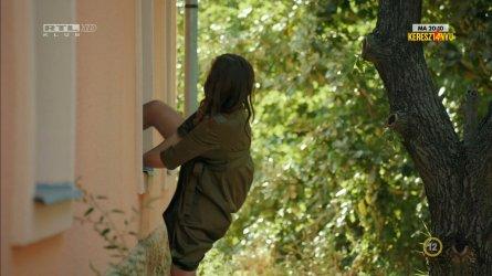 Balogh Anna - Keresztanyu S01E12 06.jpg