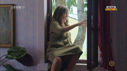 Balogh Anna - Keresztanyu S01E12 11.jpg