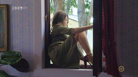 Balogh Anna - Keresztanyu S01E12 12.jpg