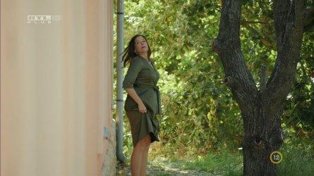 Balogh Anna - Keresztanyu S01E12 13.jpg
