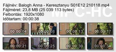 Balogh Anna - Keresztanyu S01E12 ikon.jpg