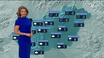 időjárás-jelentés, 2021.01.19  (1).jpg
