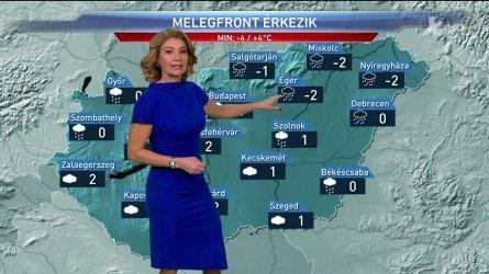 időjárás-jelentés, 2021.01.19  (2).jpg