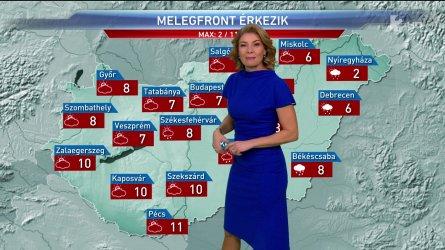 időjárás-jelentés, 2021.01.19  (5).jpg