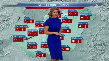 időjárás-jelentés, 2021.01.19  (10).jpg