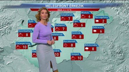 időjárás-jelentés, 2021.01.20  (2).jpg