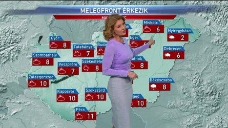 időjárás-jelentés, 2021.01.20  (3).jpg