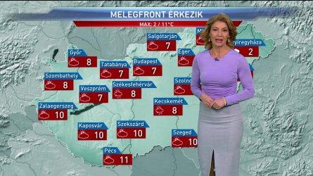 időjárás-jelentés, 2021.01.20  (4).jpg