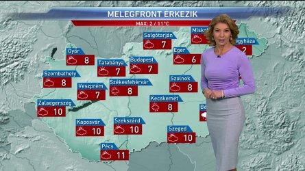 időjárás-jelentés, 2021.01.20  (5).jpg