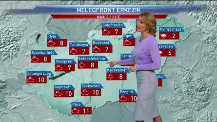 időjárás-jelentés, 2021.01.20  (6).jpg