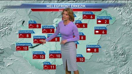 időjárás-jelentés, 2021.01.20  (7).jpg