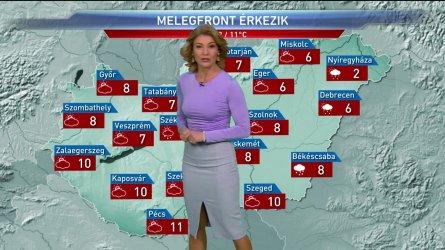 időjárás-jelentés, 2021.01.20  (12).jpg