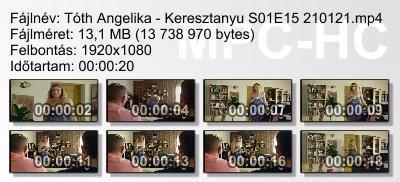 Tóth Angelika - Keresztanyu S01E15 ikon.jpg