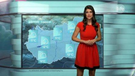 Kocsis Korinna - LifeTV meteo 210122 02.jpg