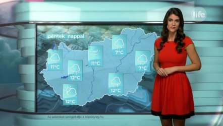 Kocsis Korinna - LifeTV meteo 210122 03.jpg