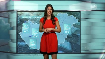 Kocsis Korinna - LifeTV meteo 210122 04.jpg