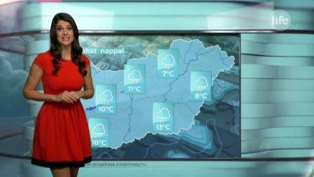 Kocsis Korinna - LifeTV meteo 210122 06.jpg