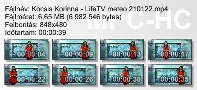 Kocsis Korinna - LifeTV meteo 210122 ikon.jpg