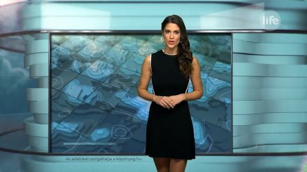 Kocsis Korinna - LifeTV meteo 210124 01.jpg