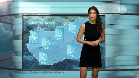 Kocsis Korinna - LifeTV meteo 210124 02.jpg