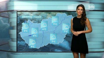 Kocsis Korinna - LifeTV meteo 210124 03.jpg