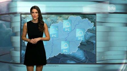 Kocsis Korinna - LifeTV meteo 210124 05.jpg