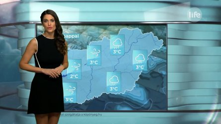 Kocsis Korinna - LifeTV meteo 210124 07.jpg