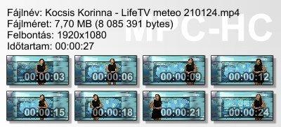 Kocsis Korinna - LifeTV meteo 210124 ikon.jpg