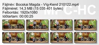 Bocskai Magda - Víg-Kend 210122 ikon.jpg